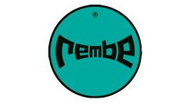 Rembe [FPSO 2016]
