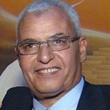 Anwar Manaf