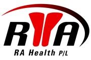 RA Health