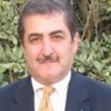 Prof. Ayman Mosallam