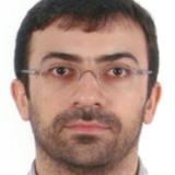 Othman Zarzour