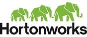 Hortonworks