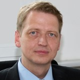 Prof. Dr. Stephan Frei