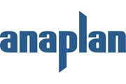 Anaplan Central Eastern Europe GmbH