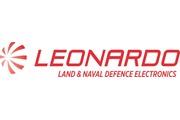 Leonardo-Finmeccanica