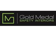 Gold Medal Safety Interiors