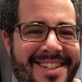 Evan Guggenheim