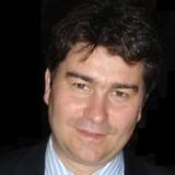 Radu Ciocan