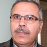 Habib Omran