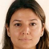 Selda Bostancioglu