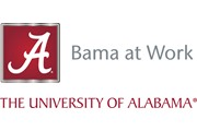 Bama at Work - The University of Alabama