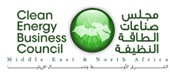 Clean Energy Business Council (CEBC)