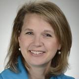 Lynn Goranflo RN,MSN,CCRN-K