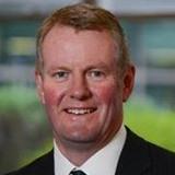 John Fogarty