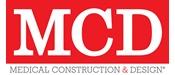 Medical Construction + Design Magazine