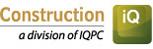 Construction IQ