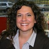Angie Wittkowski