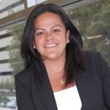 Patricia Solis