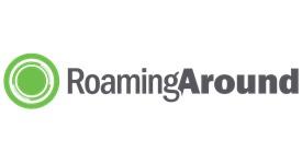 RoamingAround