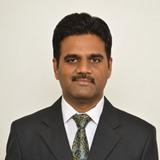 A. Ramalingeswara Rao