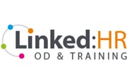 Organization Development & Training