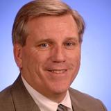 David L. Walsh
