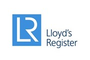 Lloyd's Register 2016 Europe