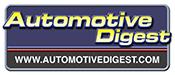 Automotivedigest.com