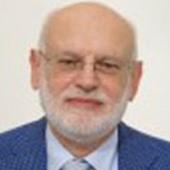 Francesco Macchetta