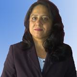 Deepa Arora