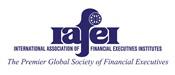IAFEI 2015