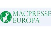 MacPresse Europa SRL