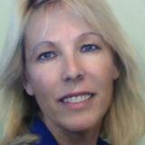 Cynthia Haug