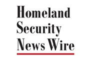 Homeland Security News Wire 2016