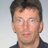 Peter Huiberts