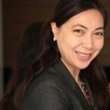 Rosanne Suarez