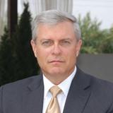 Thomas Borton