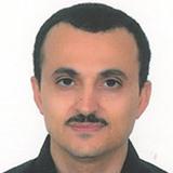 Osama Bahwal
