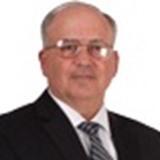 LTG (R) Richard Formica