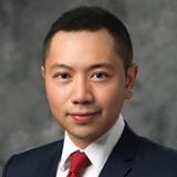 Donald Tse