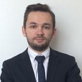 Dmitry Melyukov