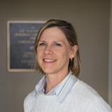 Paige Vinson Ph.D