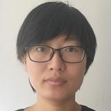Chunyu Zhang