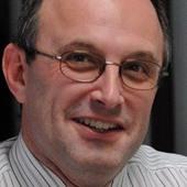 Chris Hardingham