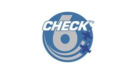Check-6