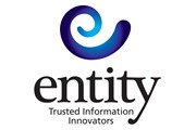 Entity Group