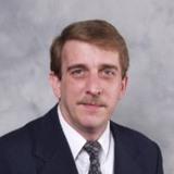 Tim Meyerhoff