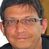 Prashant Bhat
