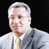 Dr. Mohamed El-Mikawi