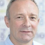 Dr. Phil Longhurst